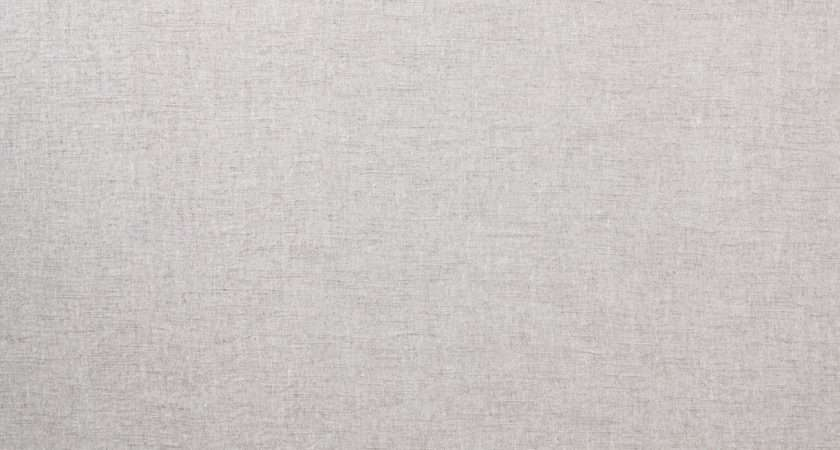 John Lewis Linamore Fabric Putty Review Best Buy