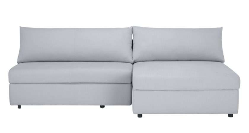 John Lewis Switch Sofa Bed Best Buy Review