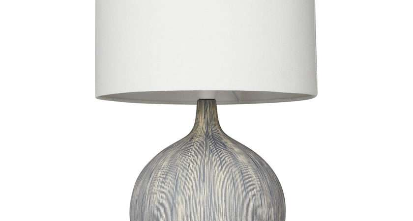 John Lewis Table Lamp Brokeasshome