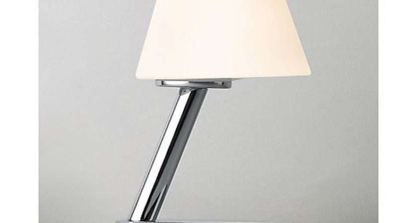 John Lewis Table Lamps