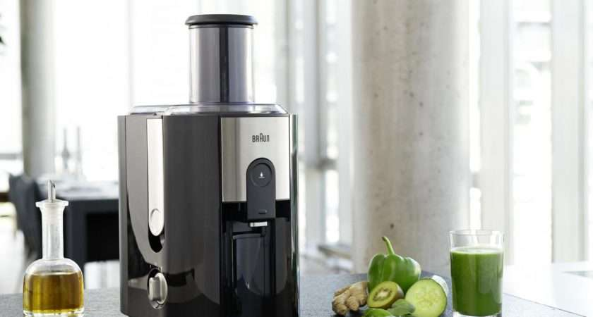 Juicer Prices Vary Hugely Some Under Whilst Others