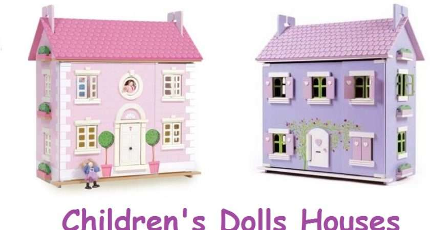 Julie Anns Dolls Houses Kits Accessories Georgian