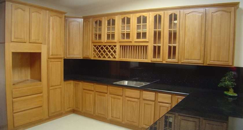 Kerala Kitchen Designs Galleries