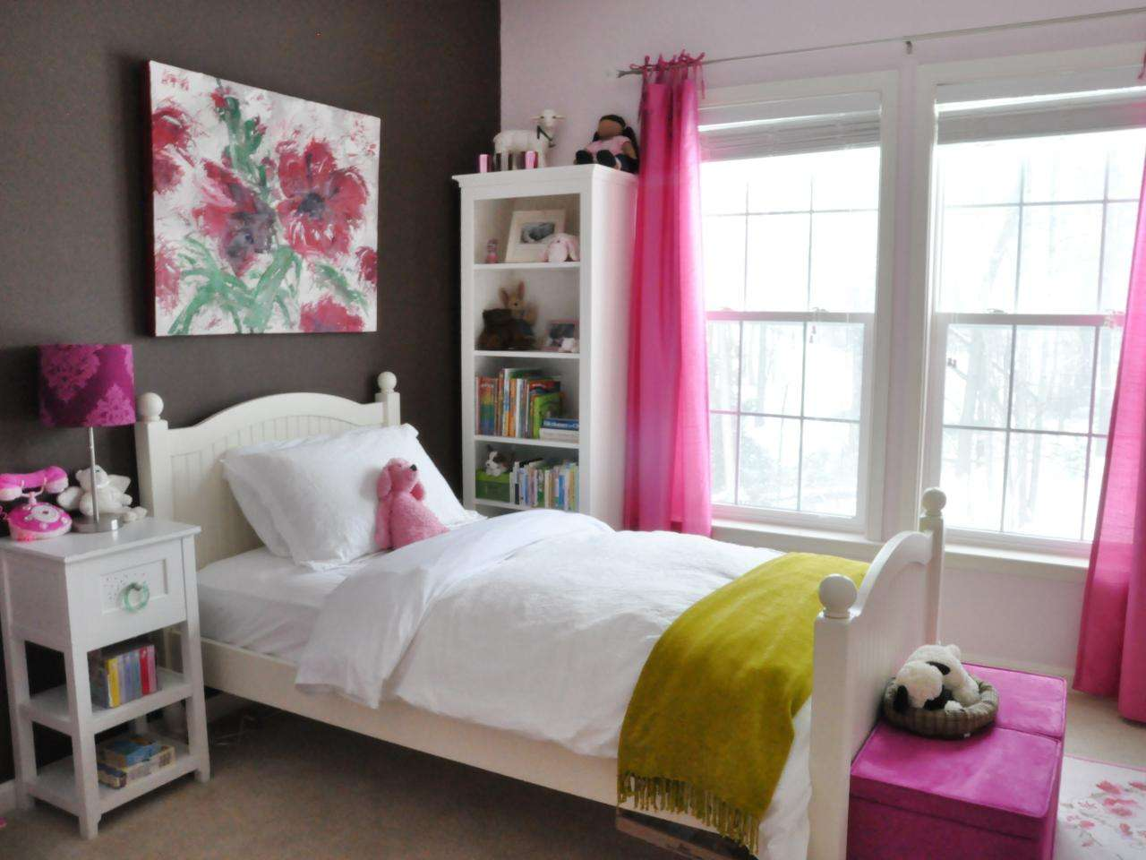 Kids Bedroom Ideas Room Playroom Bathroom