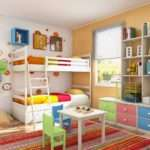 Kids Room Decorating Ideas Samples Mostbeautifulthings