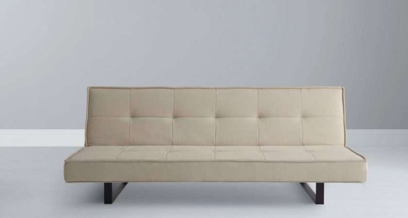 King Sofa Bed Fresh Beds John Lewis Leather