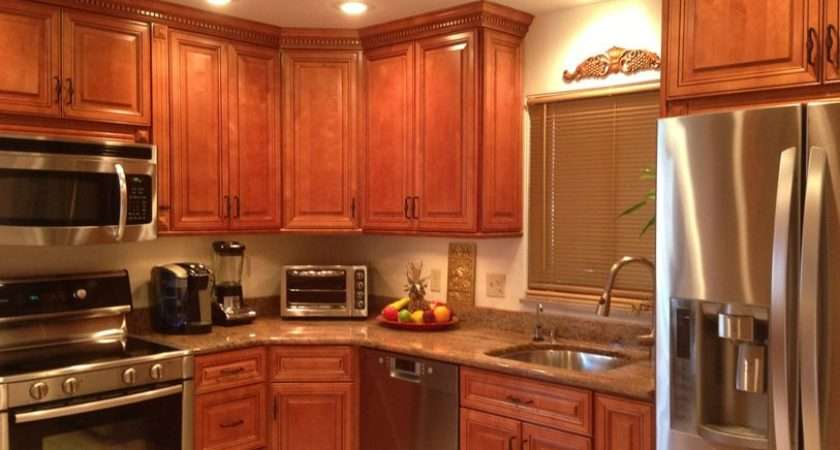 Kitchen Cabinet Discount Cabinets Rta Kcd Steel