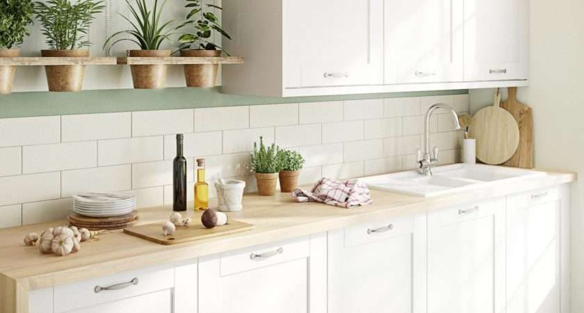 Kitchen Cabinet Doors Buying Guide Ideas Advice Diy