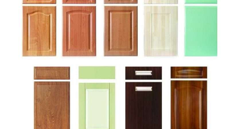 Kitchen Cabinet Doors Handles Ideas Match Your