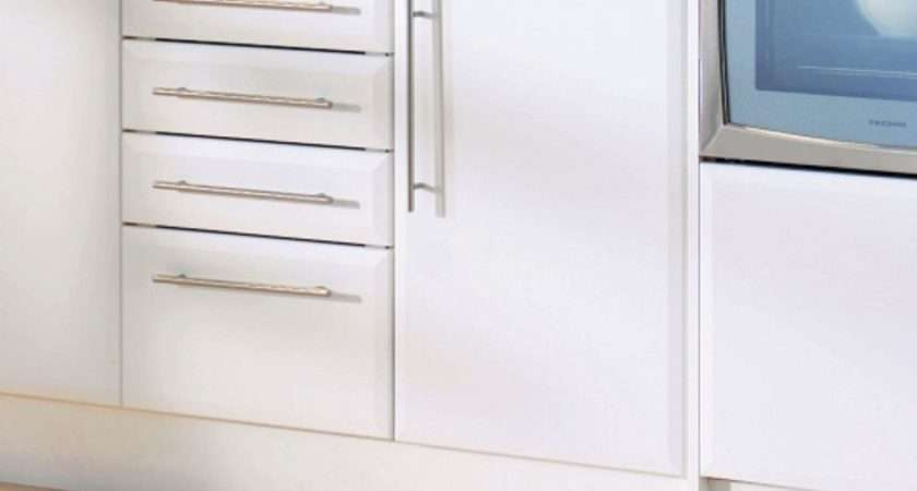 Kitchen Cabinet Doors Replacement