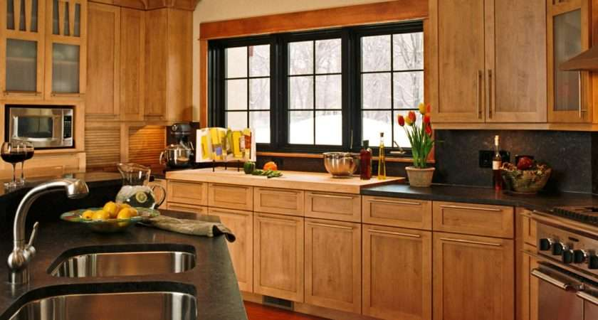 Kitchen Cabinet Styles Options Tips Ideas Hgtv