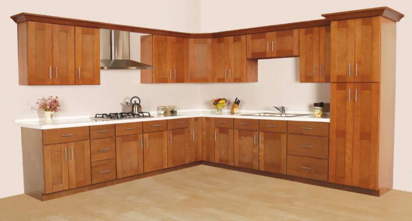 Kitchen Cabinets Cabinet Furniture