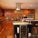 Kitchen Cabinets Custom Cabinet Faces Remodels