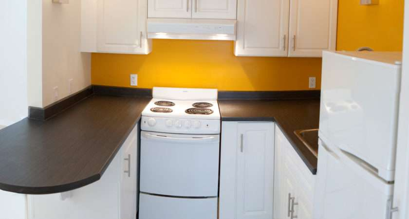 Kitchen Cabinets Design Small Space Peenmedia