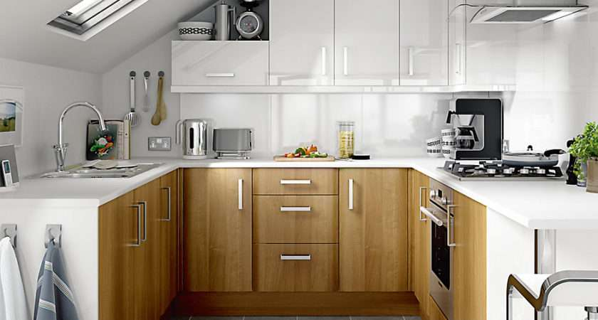 Kitchen Cabinets Doors Cintronbeveragegroup