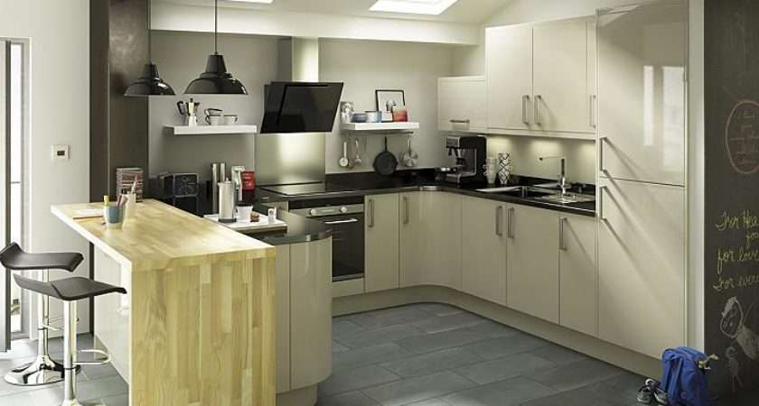 Kitchen Cabinets Rooms Diy