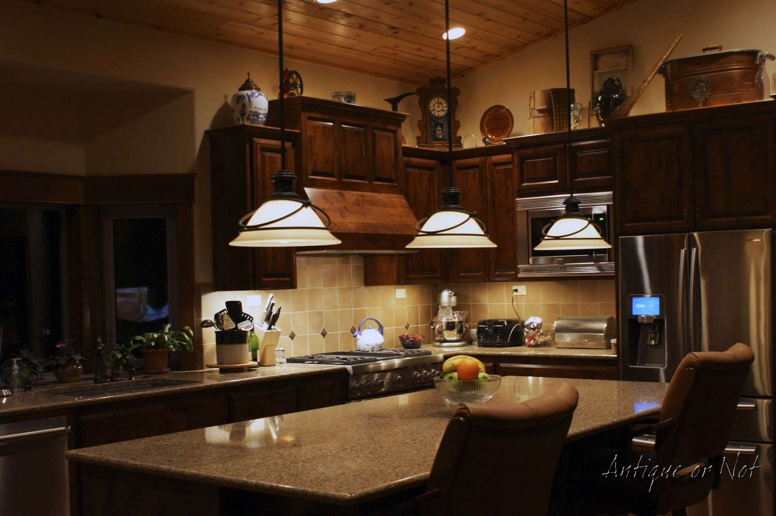 Kitchen Design Country Decorating Ideas Budget