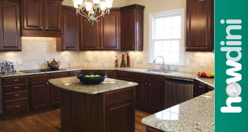 Kitchen Design Ideas Choose Style Youtube