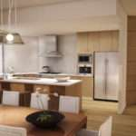 Kitchen Design Ideas Set
