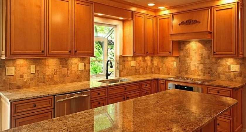 Kitchen Fairfax Cheap Remodeling Ideas Remodel