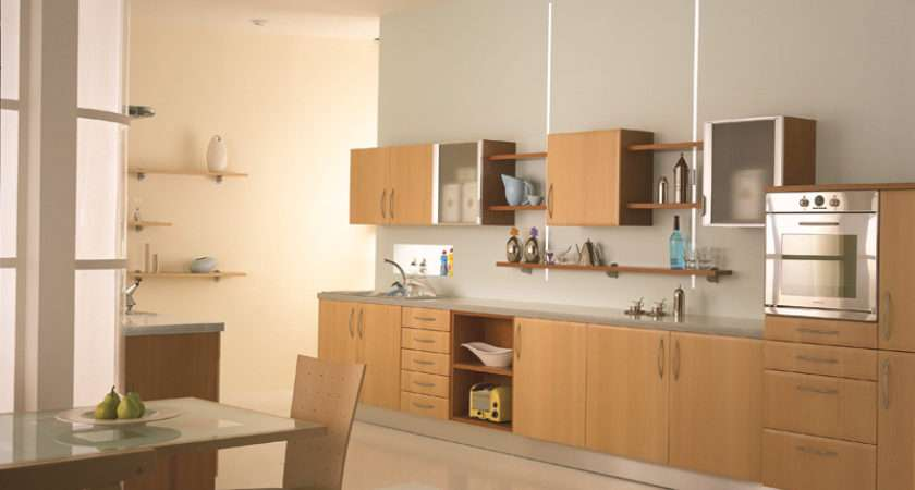 Kitchen House Collection