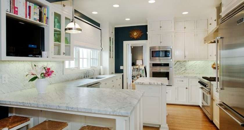 Kitchen Ideas Traditional Designed Cicely Nyman