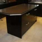 Kitchen Island Second Hand Furniture Sale