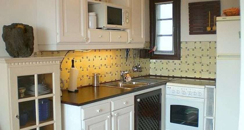 Kitchen Remodeling Ideas Small Kitchens Budget