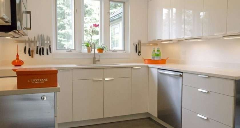 Kitchen Simple Cottage Ideas