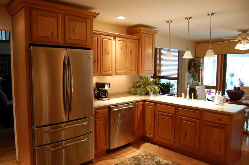 Kitchen Small Remodel Ideas Budget