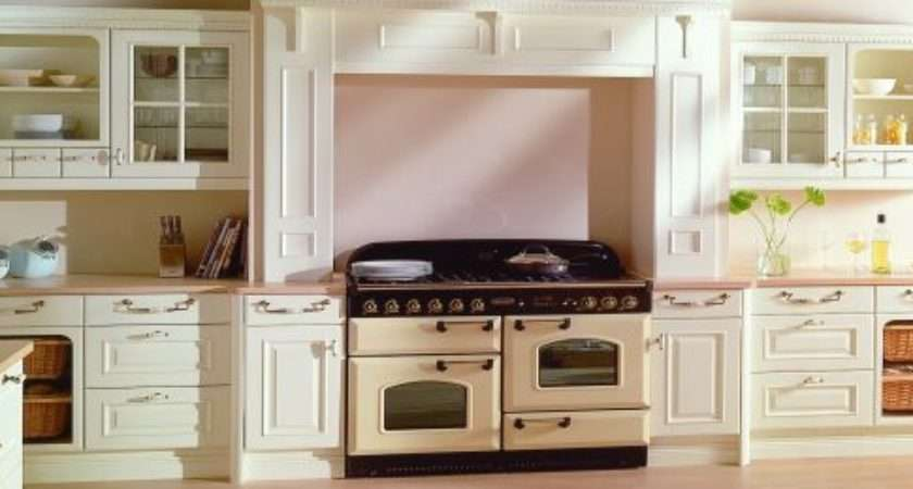 Kitchen Solutions Belfast Northern Ireland