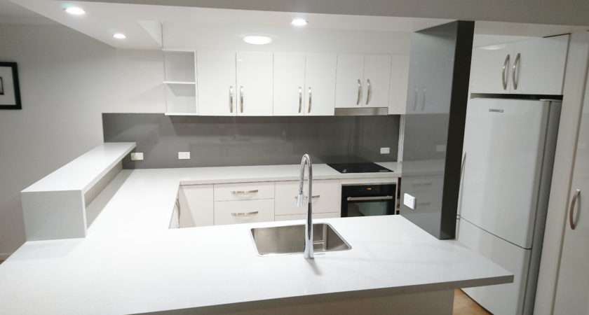 Kitchen Splashback Ideas Options Designs Inspiration