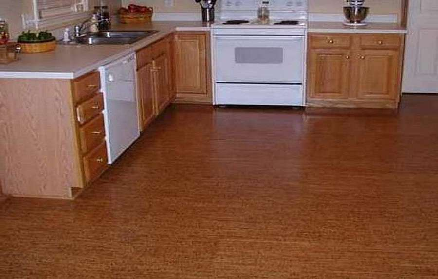 Kitchen Tile Flooring Ideas Floor