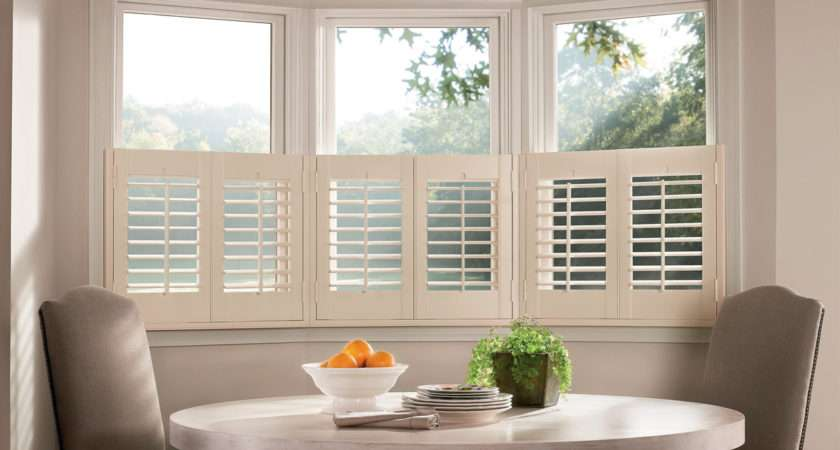 Kitchen Window Blinds Grasscloth