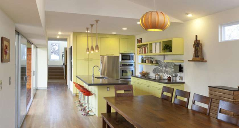 Kitchens Along Examples Paint Material Palettes