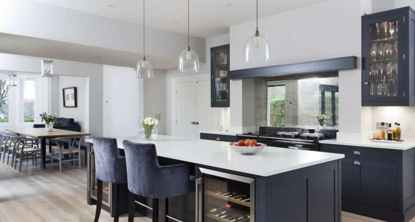 Kitchens Belfast Bespoke Kitchen Design Northern Ireland
