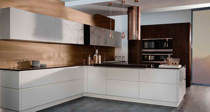 Kitchens Belfast Northern Ireland Stormer Designs