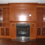 Kitchens Closets Pantries Vanities Specialty Cabinets Wall Units