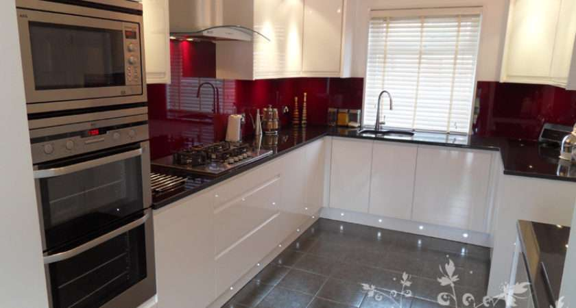 Kitchens Colour Republic Skilled Kitchen Fitters Can Install Your