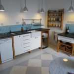 Kitchens Diggin Furniture Edinburgh