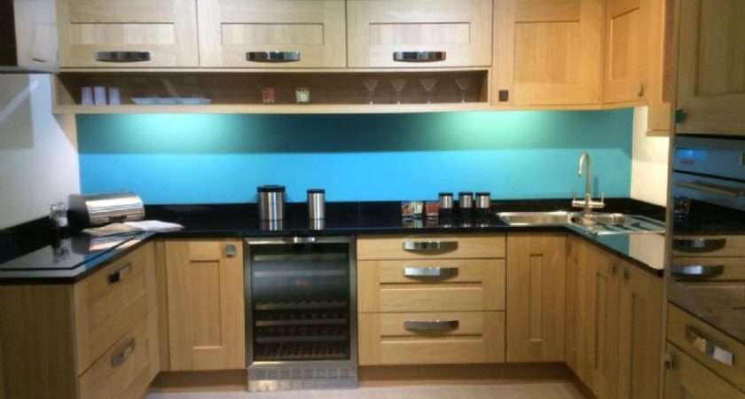 Kitchens Inc Kitchen Designer Belfast