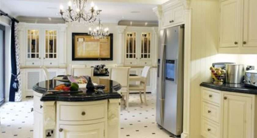 Kitchens John Lewis Homes Decoration Tips