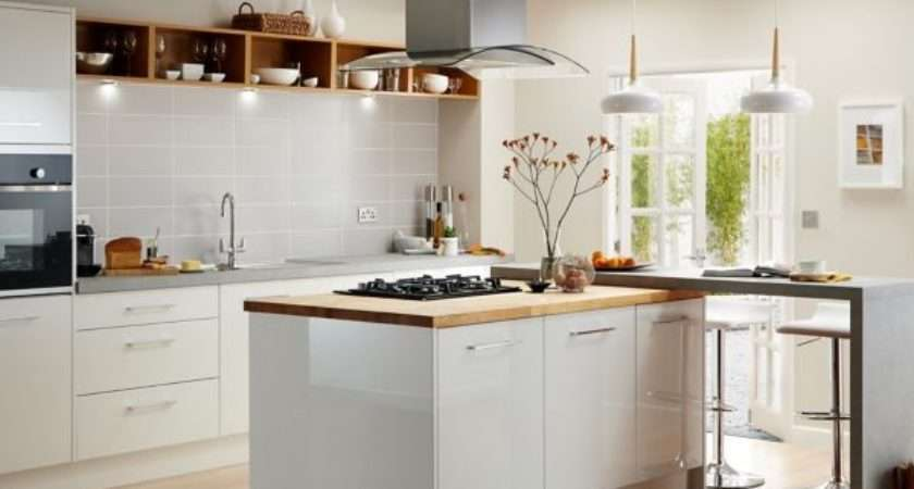 Kitchens Kitchen Worktops Cabinets Diy