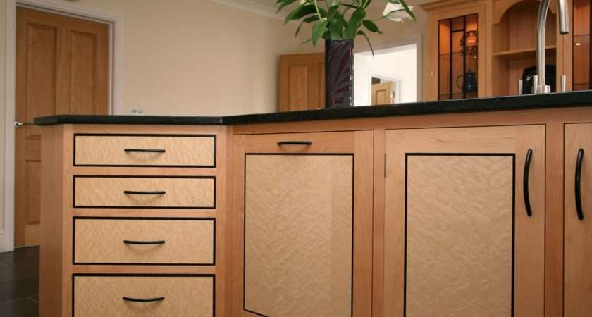 Kitchens Mark Stone Welsh