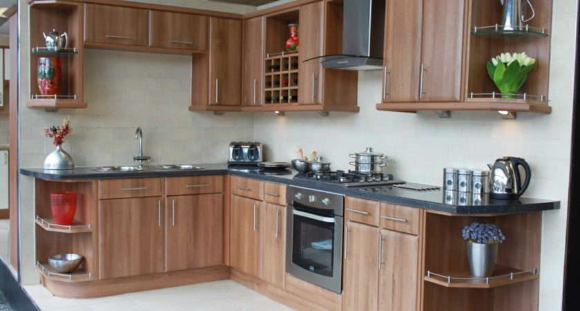 Kitchens Orkney Cheap Kitchen Units