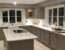 Kitchens Telford Bedrooms Fitted Shropshire