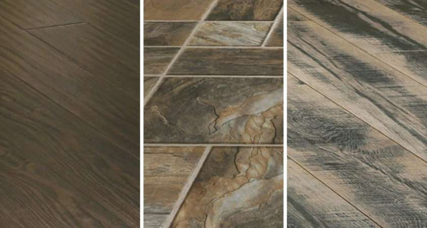 Laminate Flooring Armstrong Residential