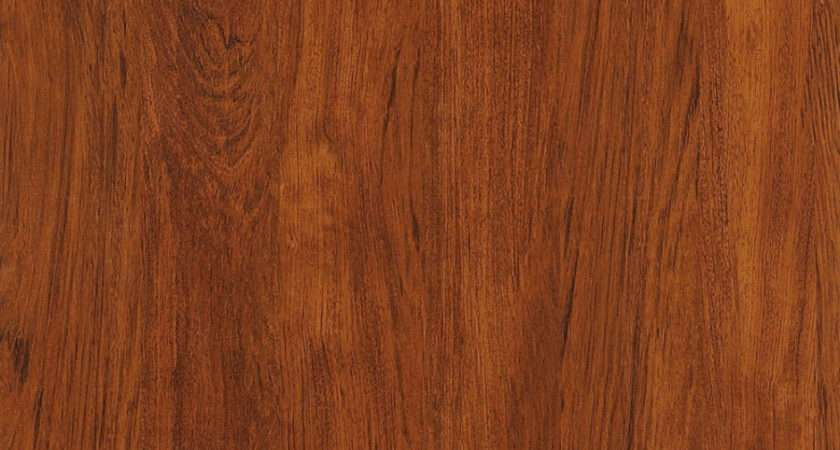 Laminate Flooring Style Selections