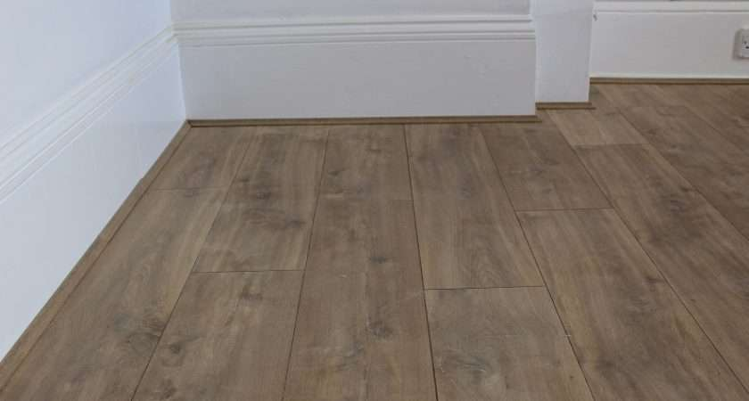 Laminate Flooring Underlay Homebase Thefloors