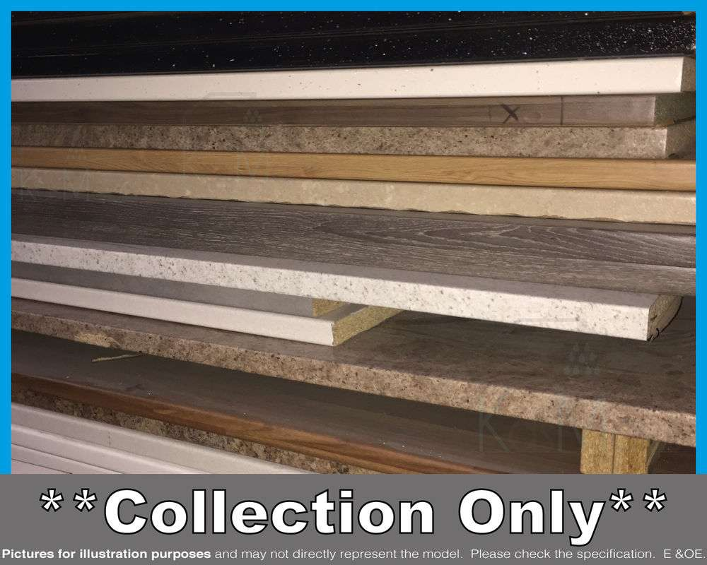 Laminate Kitchen Worktops Wood Worktop Seconds Cheap